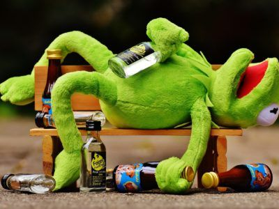 vitamin iv therapy iv for hangover kermit
