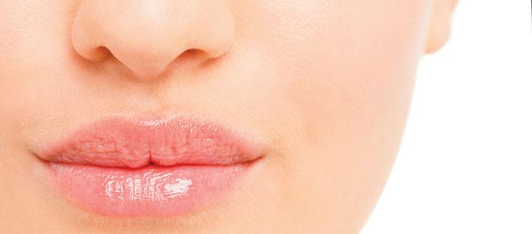 How Long Do Lip Injections Last? - RevitalizeMaui