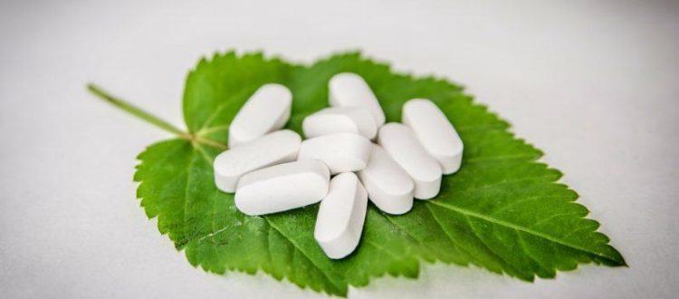 testosterone pellets for women