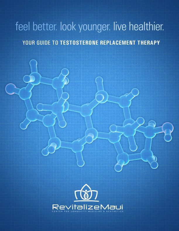 testosterone ebook MH front