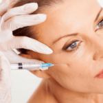Am I a Good Candidate for Dermal Fillers?
