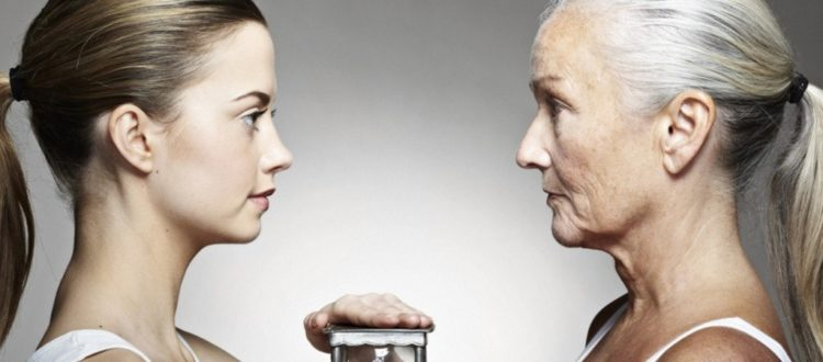 Women Our Favorite Anti Aging Nutrients