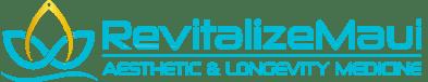 RevtializeMaui Aesthetic And Longevity Medicine