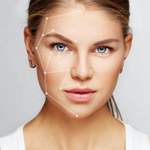 Cosmetic Treatment Plan