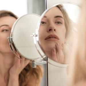 Medical Spa Clinical Skin Care